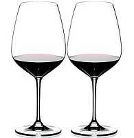 Riedel Heart To Heart Cabernet Set of 2