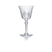 Baccarat Eve Harcourt White Wine