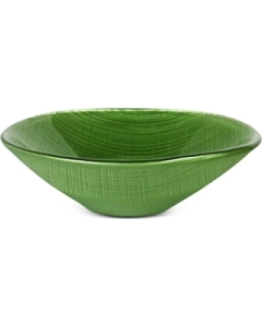 Villeroy and Boch Verona Bowl : Green