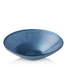 Villeroy and Boch Verona Bowl : Blue