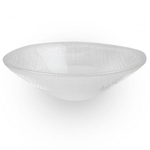 Villeroy and Boch Verona Bowl : Clear