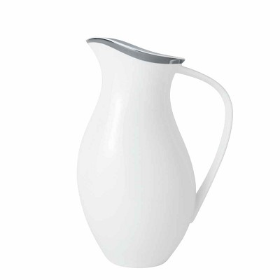 Bernardaud Vintage Hot Beverage Server