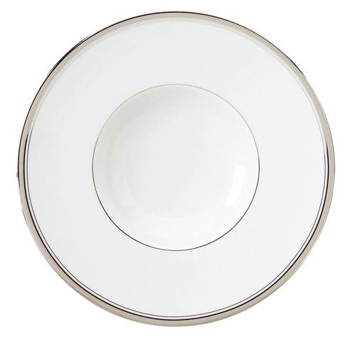 Philippe Deshoulieres Excellence grey degustation plate