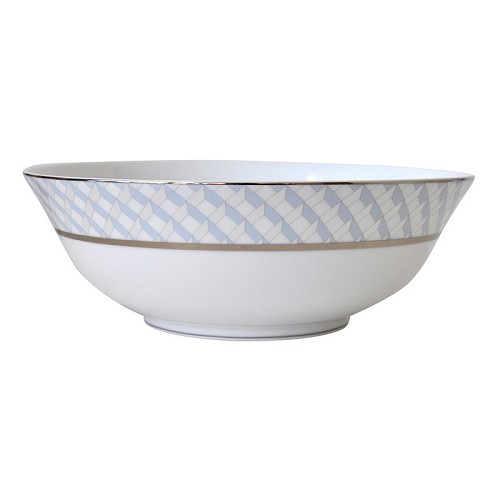 Bernardaud Paradise Salad Bowl