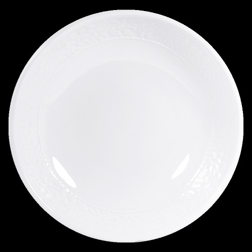 Bernardaud Louvre Pasta Serving Bowl - 13.5 In