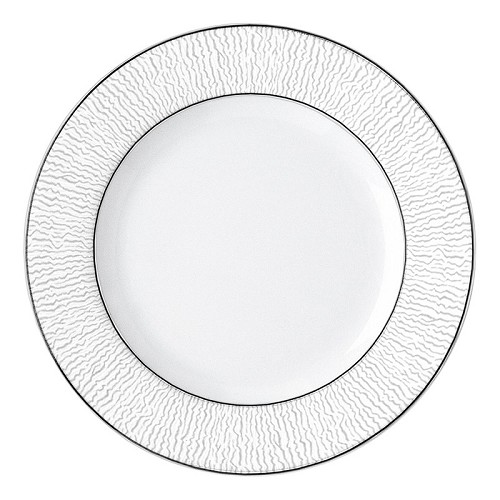 Bernardaud Dune Bread & Butter Plate - 6.3 In