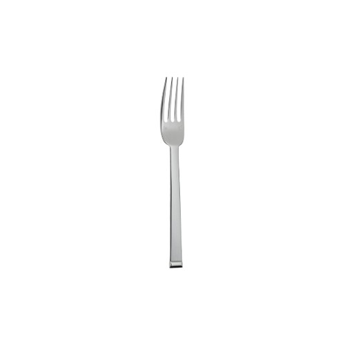 Christofle BY Dessert Fork