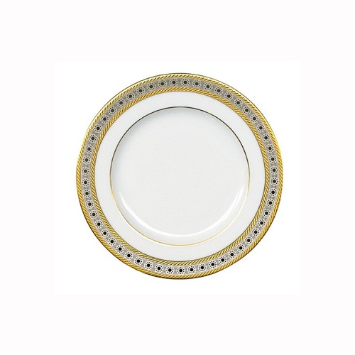 Haviland PLACE VENDOME Bread & Butter Plate