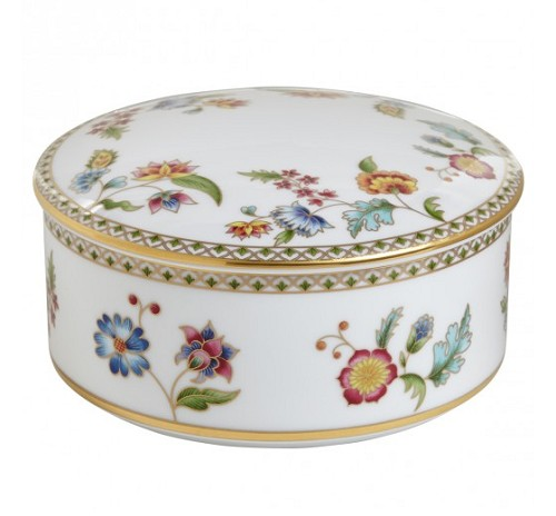 Prouna Jewelry Box Gione Jewelry Box