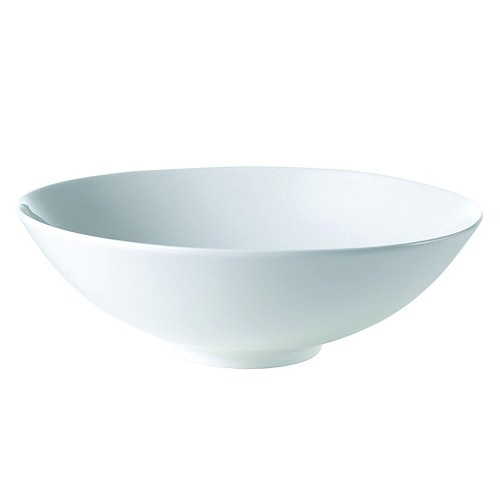 Prouna Origin Serving Bowl