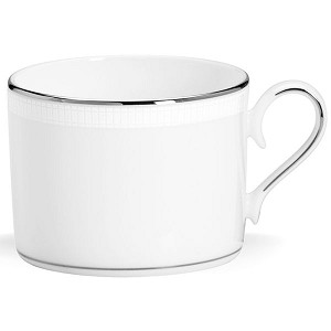 Lenox  TRIBECA DW CAN CUP 6 oz