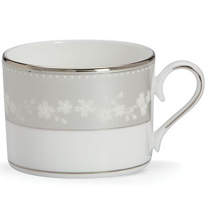 Lenox  BELLINA DW CAN CUP 6 oz