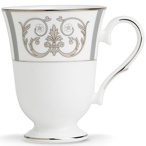 Lenox  AUTUMN LEGACY DW ACCENT MUG 13 oz