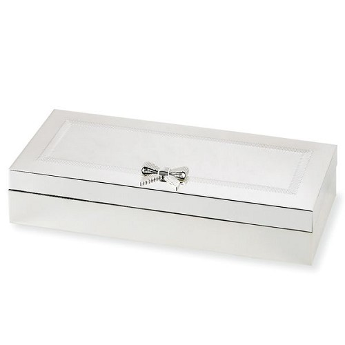 Kate Spade GRACE AVE VANITY BOX