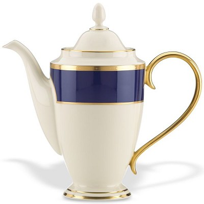 Lenox  INDEPENDENCE DW COFFEE POT 48 oz