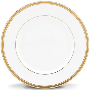 Kate Spade OXFORD PLACE DINNER PLATE