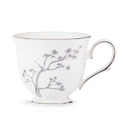 Lenox  GL WILLOW DW TEA CUP 6 oz
