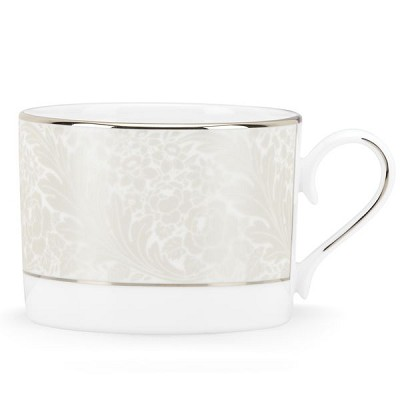 Lenox  LARKSPUR DW CAN CUP 6 oz