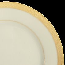 Robert Haviland MALMAISON GOLD Presentation Plate