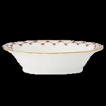 Robert Haviland ELIZABETH Open Vegetable Bowl