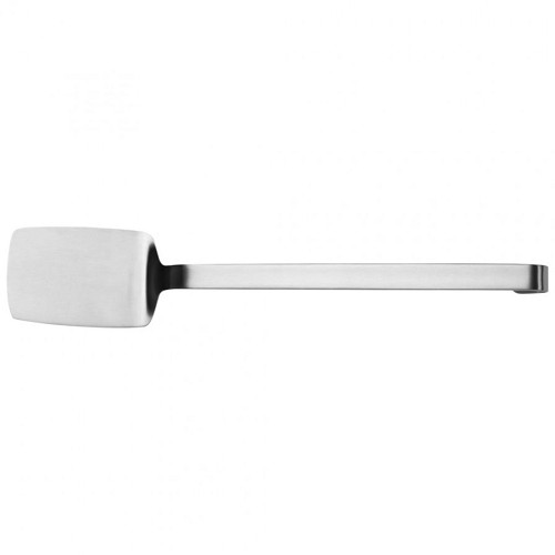 Villeroy and Boch BBQ Passion Spatula