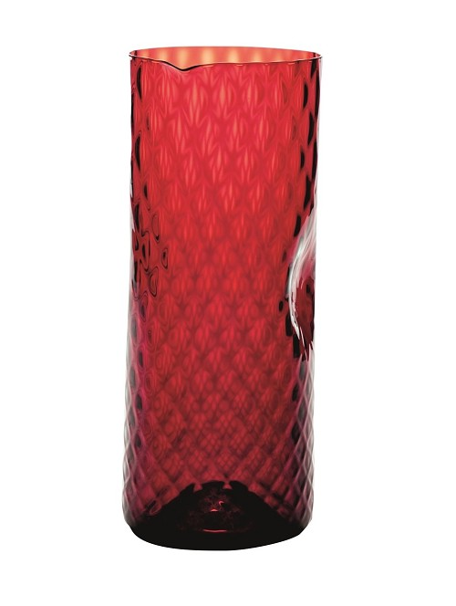 Zafferano Veneziano Carafe Red