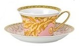 Versace Byzantine Dreams Low Tea Cup